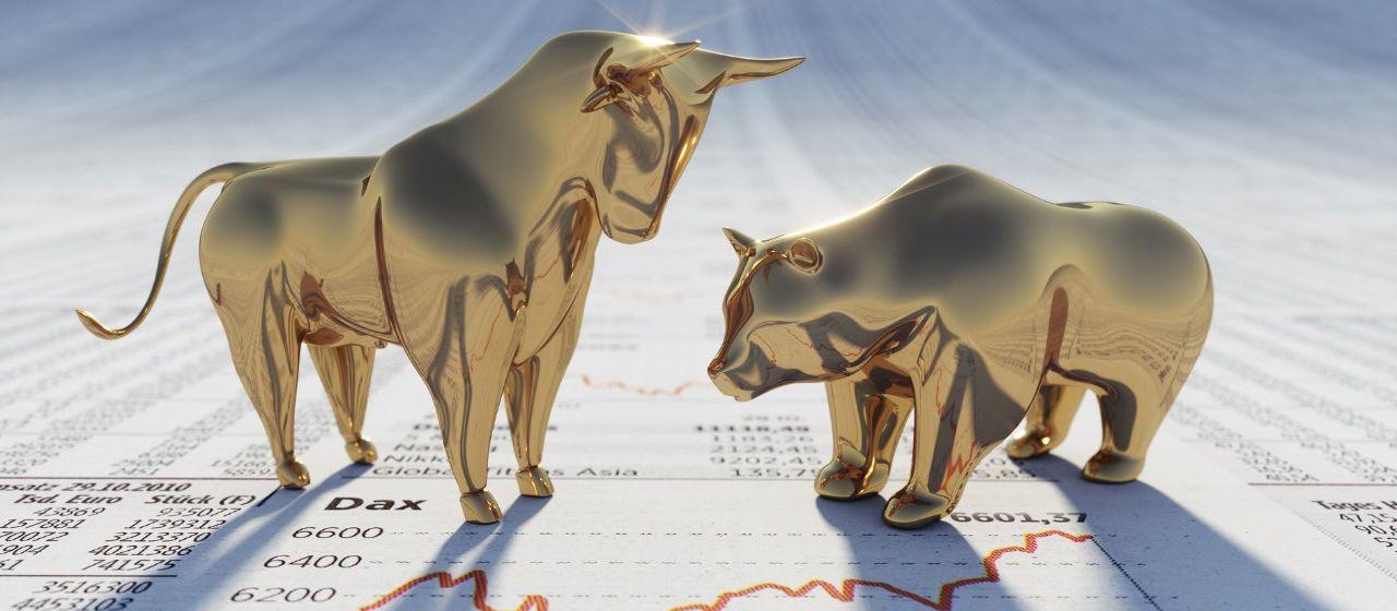 Spk Vogtland Aktien Kaufen Chancen Und Risiken Kennen
